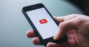 【2021最新】YouTubeチャンネルの開設方法(スマホ版) 5分でサクッと作れます。