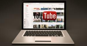 【初心者必見】パソコンからYou Tubeに動画をアップロードする方法