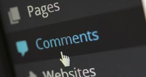 YouTubeコメント欄の非表示はNG?特定のユーザーを個別にブロックする方法まとめ!